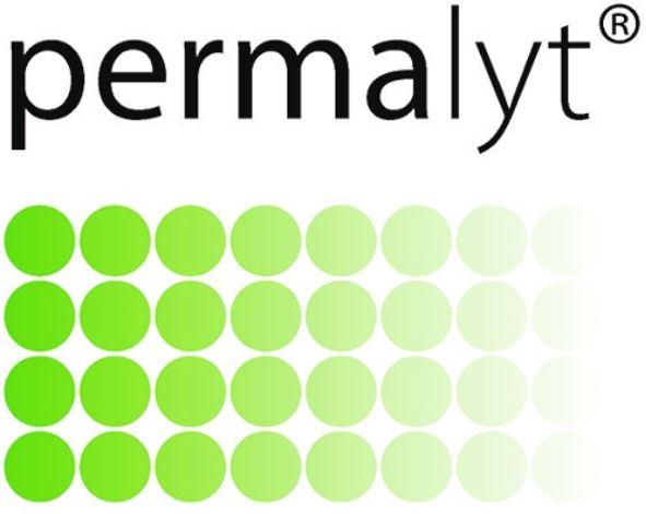 permalyt1