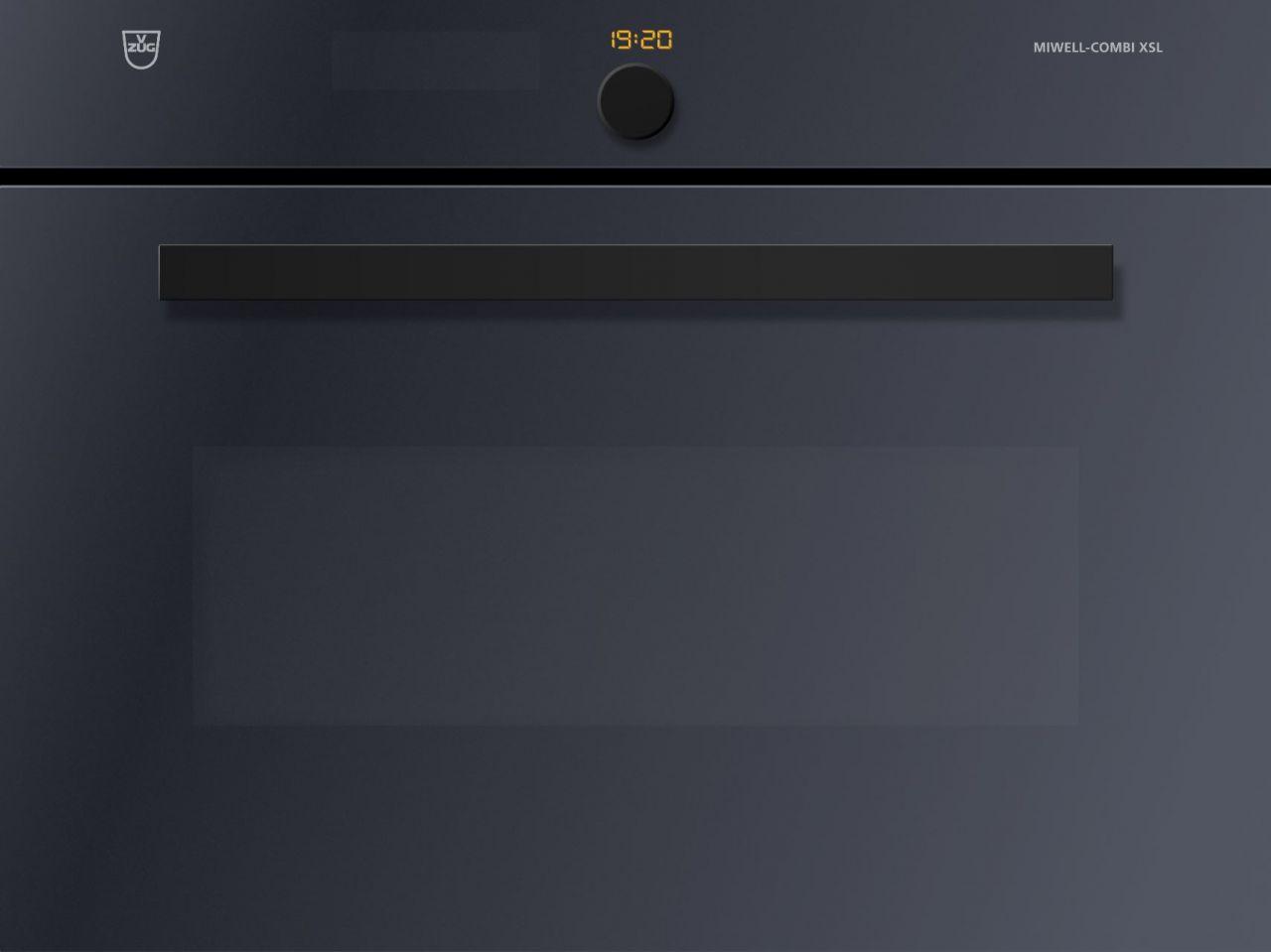 einbau mikrowelle 60 cm sonstige machen sie den preisvergleich bei nextag. Black Bedroom Furniture Sets. Home Design Ideas