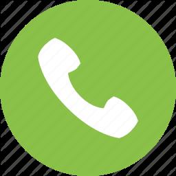 08_phone-256