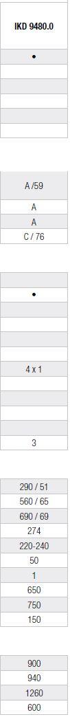 Technische-Daten-IKD9480