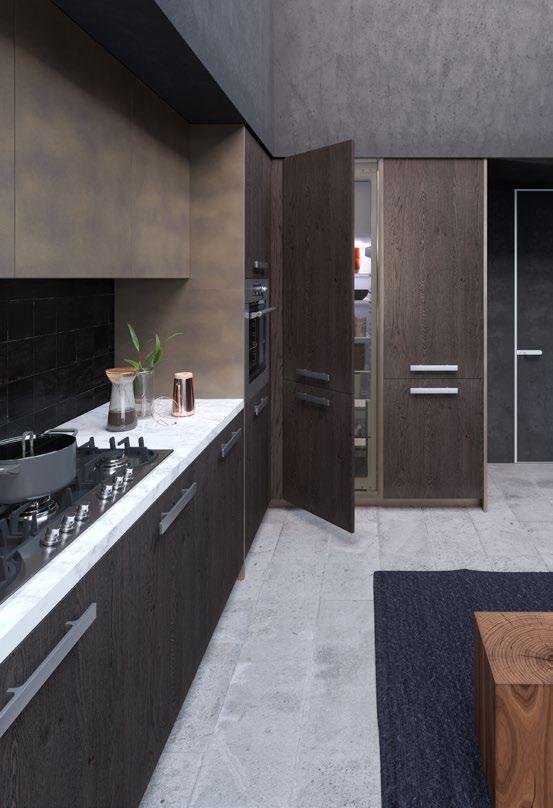 Küchen von lax-online.de